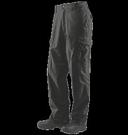 Tru-Spec Ascent Pants (Homme) Black