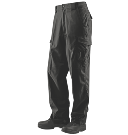 Tru-Spec Ascent Pants (Men's) Black