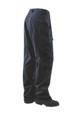 Tru-Spec Ascent Pants (Men's) Navy