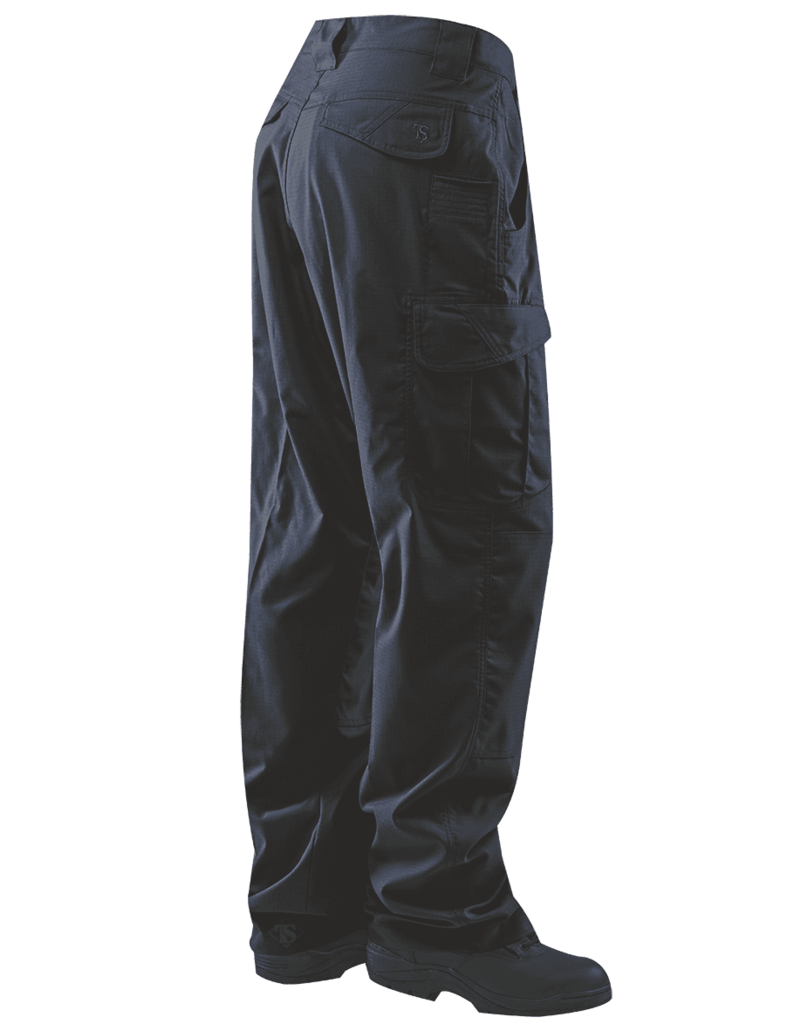 Tru-Spec Ascent Pants (Men's) Navy
