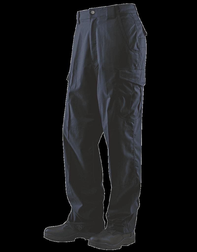Tru-Spec Ascent Pants (Homme) Navy