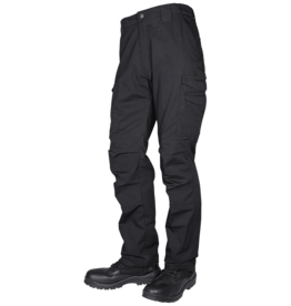 Tru-Spec Guardian Pants Black