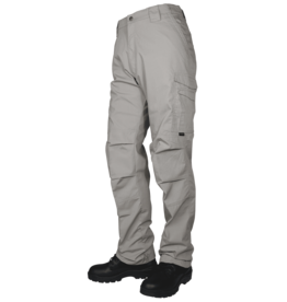 Tru-Spec Guardian Pants Khaki