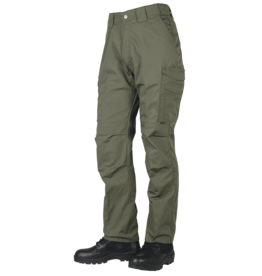 Tru-Spec Guardian Pants Ranger Green