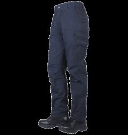 Tru-Spec Guardian Pants Navy