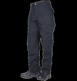 Tru-Spec Original Tactical Pants (Homme) Polyester/Cotton LAPD Blue
