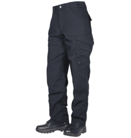 Tru-Spec Original Tactical Pants (Men's) Polyester/Cotton LAPD Blue