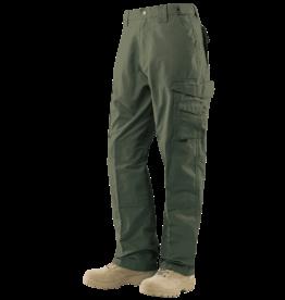 Tru-Spec Original Tactical Pants (Men's) Polyester/Cotton Ranger Green