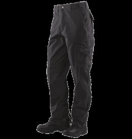 Tru-Spec Original Tactical Pants (Homme) Polyester/Cotton Black