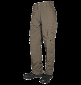 Tru-Spec Original Tactical Pants (Homme) Polyester/Cotton Earth
