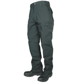 Tru-Spec Original Tactical Pants (Men's) Polyester/Cotton Spruce