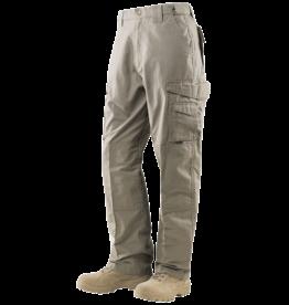 Tru-Spec Original Tactical Pants (Homme) Polyester/Cotton Khaki