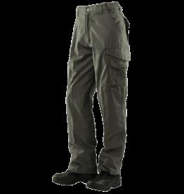Tru-Spec Original Tactical Pants (Men's) Polyester/Cotton Olive Drab