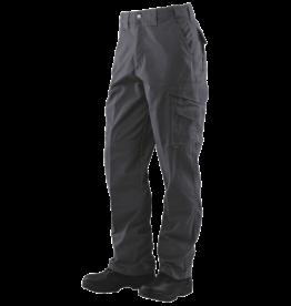 Tru-Spec Original Tactical Pants (Men's) Polyester/Cotton Charcoal