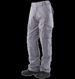 Tru-Spec Original Tactical Pants (Men's) Polyester/Cotton Light Grey
