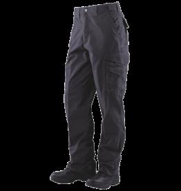Tru-Spec Original Tactical Pants (Homme) Cotton Black