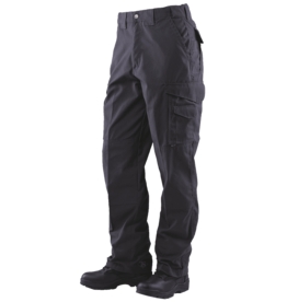 Tru-Spec Original Tactical Pants (Men's) Cotton Black