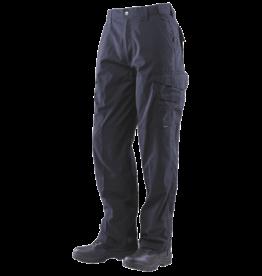 Tru-Spec Original Tactical Pants (Homme) Cotton Navy