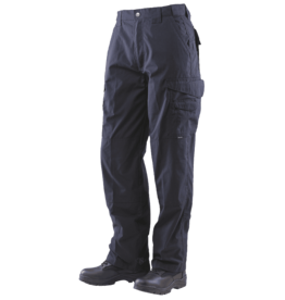 Tru-Spec Original Tactical Pants (Men's) Cotton Navy