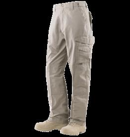 Tru-Spec Original Tactical Pants (Homme) Cotton Khaki