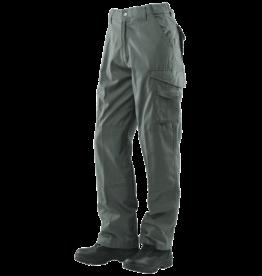 Tru-Spec Original Tactical Pants (Homme) Cotton Olive Drab