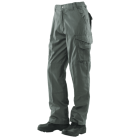 Tru-Spec Original Tactical Pants (Men's) Cotton Olive Drab