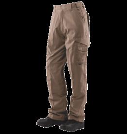 Tru-Spec Original Tactical Pants (Homme) Cotton Coyote