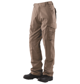 Tru-Spec Original Tactical Pants (Men's) Cotton Coyote
