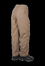 Tru-Spec Classic Pants (Men's) Coyote