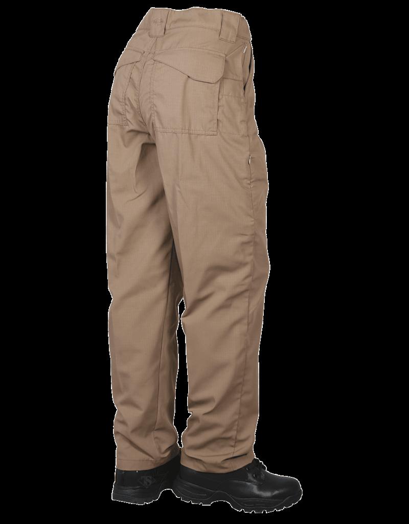 Tru-Spec Classic Pants (Homme) Coyote