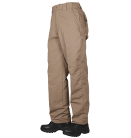Tru-Spec Classic Pants (Men's) Coyote