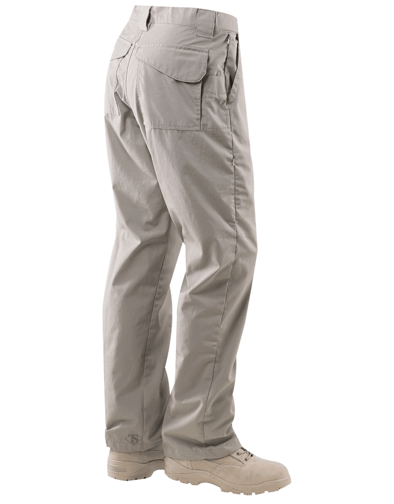 Tru-Spec Classic Pants (Men's) Khaki