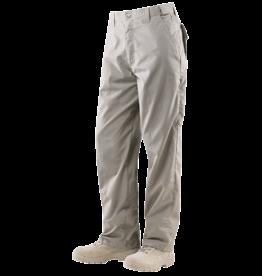 Tru-Spec Classic Pants (Homme) Khaki