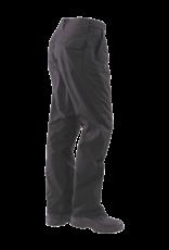 Tru-Spec Classic Pants (Men's) Black