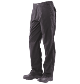 Tru-Spec Classic Pants (Men's) Black