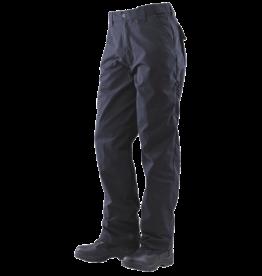Tru-Spec Classic Pants (Homme) Navy