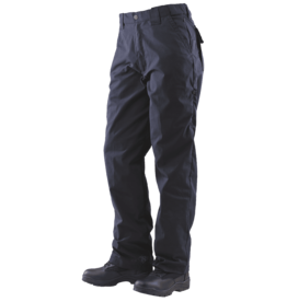 Tru-Spec Classic Pants (Men's) Navy