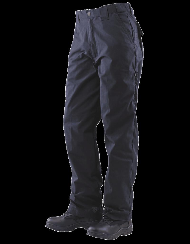 Tru-Spec Classic Pants (Men's) Navy