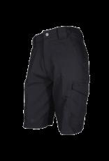 Tru-Spec Ascent Shorts (Homme)