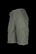 Tru-Spec Ascent Shorts (Men's)