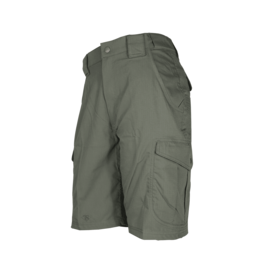 Tru-Spec Ascent Shorts (Men's)