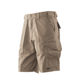 Tru-Spec Original Tactical Shorts