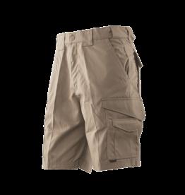 Tru-Spec Original Tactical Shorts