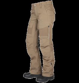 Tru-Spec Xpedition Pants (Femmes)