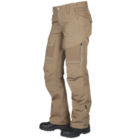 Tru-Spec Xpedition Pants (Women's)