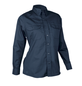Tru-Spec Long Sleeve Dress Shirt (Femmes)