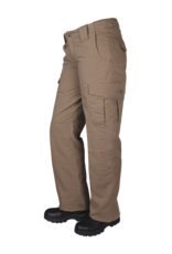Tru-Spec Ascent Pants (Women's) Coyote