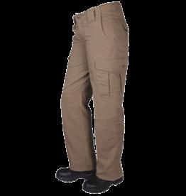 Tru-Spec Ascent Pants (Femmes) Coyote
