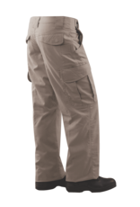 Tru-Spec Ascent Pants (Women's) Khaki