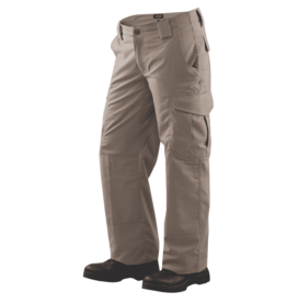 Tru-Spec Ascent Pants (Femmes) Khaki